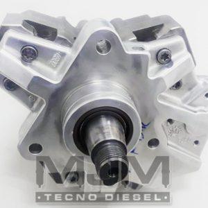 Bomba de Alta Pressão Motor Cummins - Iveco Cargo