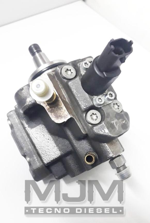 Bomba Injetora de Alta Pressão Nissan Frontier / X-TERRA / VW 5.140